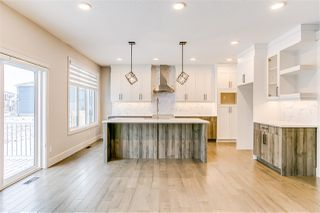 Photo 21: 8628 Mayday Wynd in Edmonton: Zone 53 House for sale : MLS®# E4161763