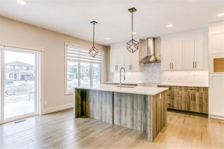Photo 7: 8628 Mayday Wynd in Edmonton: Zone 53 House for sale : MLS®# E4161763