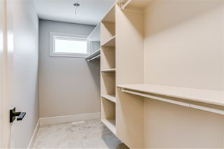 Photo 26: 8628 Mayday Wynd in Edmonton: Zone 53 House for sale : MLS®# E4161763