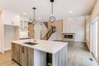 Photo 33: 8628 Mayday Wynd in Edmonton: Zone 53 House for sale : MLS®# E4161763