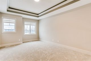 Photo 19: 8628 Mayday Wynd in Edmonton: Zone 53 House for sale : MLS®# E4161763