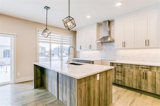 Photo 24: 8628 Mayday Wynd in Edmonton: Zone 53 House for sale : MLS®# E4161763