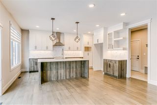 Photo 23: 8628 Mayday Wynd in Edmonton: Zone 53 House for sale : MLS®# E4161763