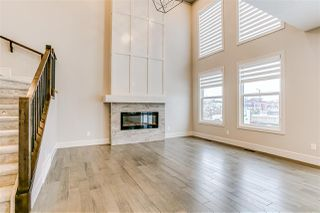 Photo 38: 8628 Mayday Wynd in Edmonton: Zone 53 House for sale : MLS®# E4161763