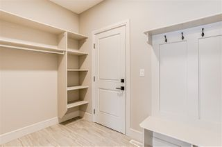 Photo 8: 8628 Mayday Wynd in Edmonton: Zone 53 House for sale : MLS®# E4161763