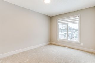 Photo 34: 8628 Mayday Wynd in Edmonton: Zone 53 House for sale : MLS®# E4161763