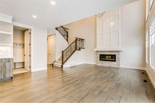 Photo 40: 8628 Mayday Wynd in Edmonton: Zone 53 House for sale : MLS®# E4161763