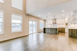 Photo 4: 8628 Mayday Wynd in Edmonton: Zone 53 House for sale : MLS®# E4161763