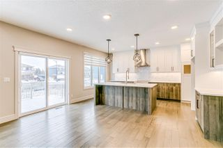 Photo 6: 8628 Mayday Wynd in Edmonton: Zone 53 House for sale : MLS®# E4161763
