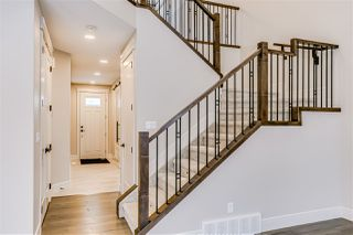 Photo 37: 8628 Mayday Wynd in Edmonton: Zone 53 House for sale : MLS®# E4161763