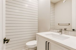 Photo 9: 8628 Mayday Wynd in Edmonton: Zone 53 House for sale : MLS®# E4161763