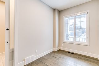 Photo 10: 8628 Mayday Wynd in Edmonton: Zone 53 House for sale : MLS®# E4161763