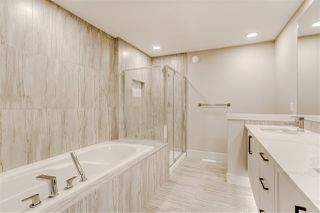 Photo 17: 8628 Mayday Wynd in Edmonton: Zone 53 House for sale : MLS®# E4161763