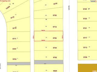 Photo 2: 9706 143 Street in Edmonton: Zone 10 Vacant Lot for sale : MLS®# E4162180