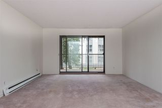 """Photo 14: 106 32910 AMICUS Place in Abbotsford: Central Abbotsford Condo for sale in """"Royal Oaks"""" : MLS®# R2381104"""