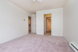 """Photo 16: 106 32910 AMICUS Place in Abbotsford: Central Abbotsford Condo for sale in """"Royal Oaks"""" : MLS®# R2381104"""