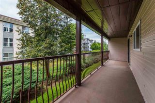 "Photo 20: 106 32910 AMICUS Place in Abbotsford: Central Abbotsford Condo for sale in ""Royal Oaks"" : MLS®# R2381104"