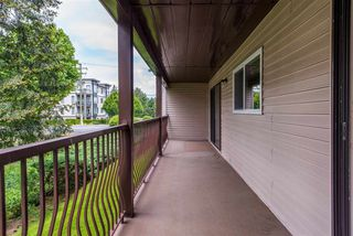 "Photo 19: 106 32910 AMICUS Place in Abbotsford: Central Abbotsford Condo for sale in ""Royal Oaks"" : MLS®# R2381104"