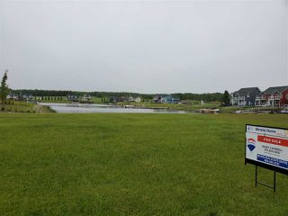Photo 3: #12 Sunset Harbour: Rural Wetaskiwin County Rural Land/Vacant Lot for sale : MLS®# E4162537