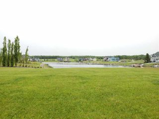 Photo 4: #12 Sunset Harbour: Rural Wetaskiwin County Rural Land/Vacant Lot for sale : MLS®# E4162537