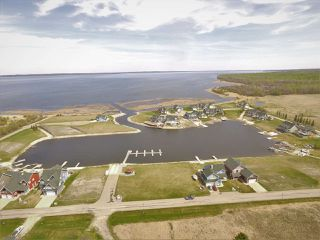 Photo 2: #12 Sunset Harbour: Rural Wetaskiwin County Rural Land/Vacant Lot for sale : MLS®# E4162537