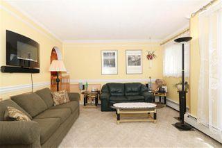 Photo 4: 320 15105 121 Street in Edmonton: Zone 27 Condo for sale : MLS®# E4162780