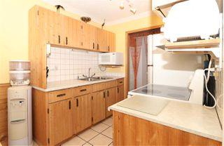 Photo 5: 320 15105 121 Street in Edmonton: Zone 27 Condo for sale : MLS®# E4162780