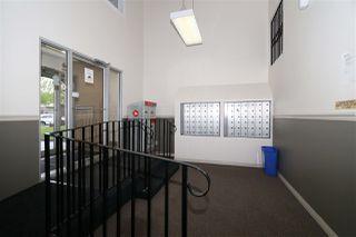 Photo 17: 320 15105 121 Street in Edmonton: Zone 27 Condo for sale : MLS®# E4162780