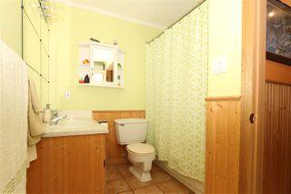 Photo 12: 320 15105 121 Street in Edmonton: Zone 27 Condo for sale : MLS®# E4162780