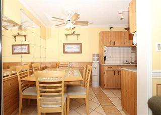 Photo 6: 320 15105 121 Street in Edmonton: Zone 27 Condo for sale : MLS®# E4162780