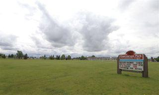 Photo 19: 320 15105 121 Street in Edmonton: Zone 27 Condo for sale : MLS®# E4162780