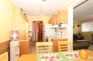 Photo 7: 320 15105 121 Street in Edmonton: Zone 27 Condo for sale : MLS®# E4162780