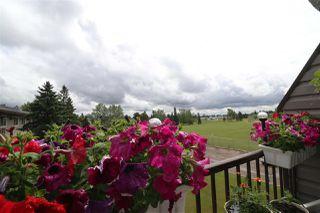 Photo 15: 320 15105 121 Street in Edmonton: Zone 27 Condo for sale : MLS®# E4162780