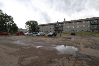Photo 18: 320 15105 121 Street in Edmonton: Zone 27 Condo for sale : MLS®# E4162780