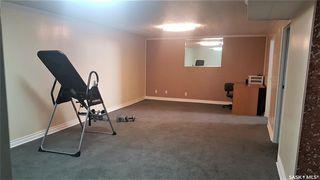 Photo 14: 5012 Leader Street in Macklin: Residential for sale : MLS®# SK777998