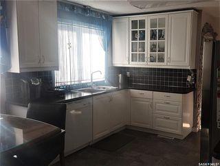 Photo 2: 5012 Leader Street in Macklin: Residential for sale : MLS®# SK777998