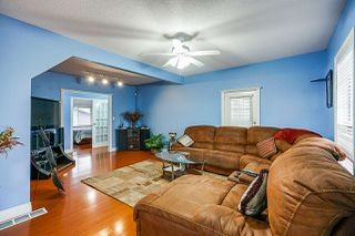 Photo 14: 32263 Harris Road in Abbotsford: House for sale : MLS®# R2385141