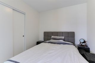 "Photo 12: 410 384 E 1ST Avenue in Vancouver: Strathcona Condo for sale in ""CANVAS"" (Vancouver East)  : MLS®# R2393918"