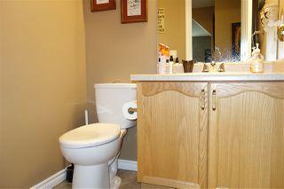 Photo 10: 6 COTE Close: Beaumont House for sale : MLS®# E4170975