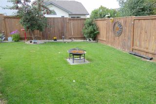 Photo 25: 6 COTE Close: Beaumont House for sale : MLS®# E4170975
