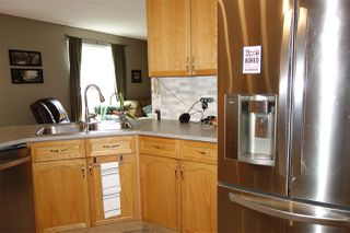Photo 7: 6 COTE Close: Beaumont House for sale : MLS®# E4170975