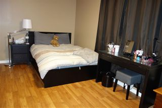 Photo 21: 6 COTE Close: Beaumont House for sale : MLS®# E4170975