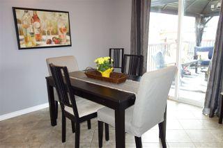 Photo 5: 6 COTE Close: Beaumont House for sale : MLS®# E4170975
