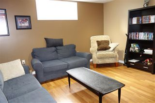 Photo 20: 6 COTE Close: Beaumont House for sale : MLS®# E4170975