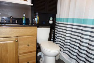 Photo 22: 6 COTE Close: Beaumont House for sale : MLS®# E4170975