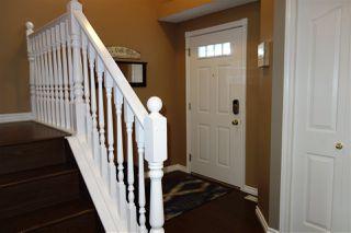 Photo 3: 6 COTE Close: Beaumont House for sale : MLS®# E4170975