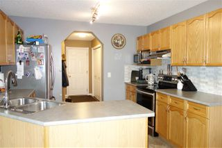 Photo 6: 6 COTE Close: Beaumont House for sale : MLS®# E4170975