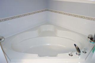 Photo 14: 6 COTE Close: Beaumont House for sale : MLS®# E4170975