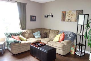Photo 4: 6 COTE Close: Beaumont House for sale : MLS®# E4170975