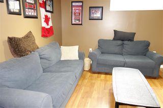 Photo 19: 6 COTE Close: Beaumont House for sale : MLS®# E4170975